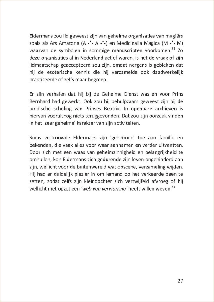 http://rondehuis.nl/wp-content/uploads/2015/06/27-725x1024.jpg