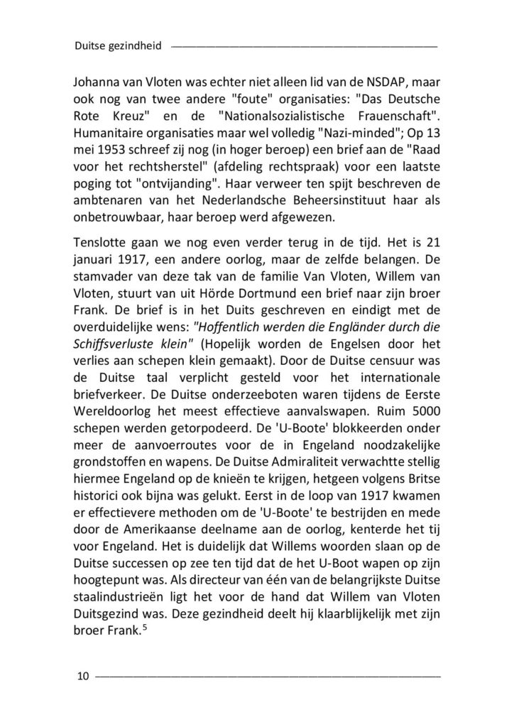 http://rondehuis.nl/wp-content/uploads/2015/06/DG10a-724x1024.jpg