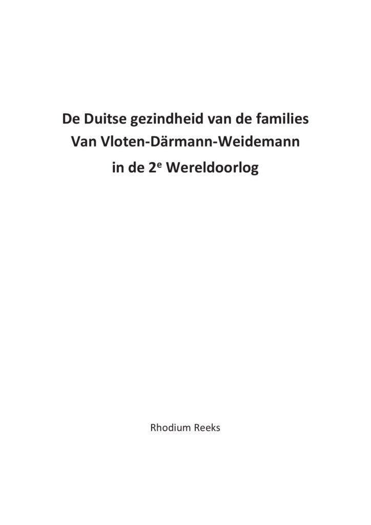 http://rondehuis.nl/wp-content/uploads/2015/06/DG3-724x1024.jpg