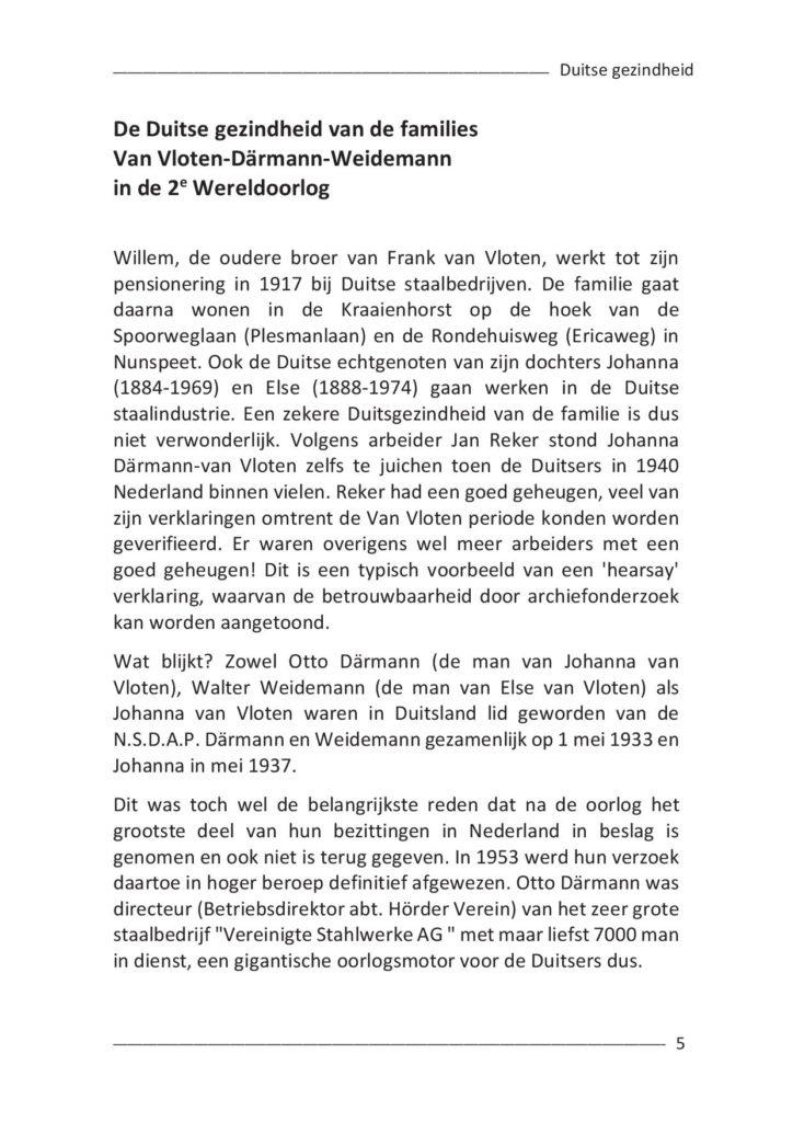 http://rondehuis.nl/wp-content/uploads/2015/06/DG5-724x1024.jpg