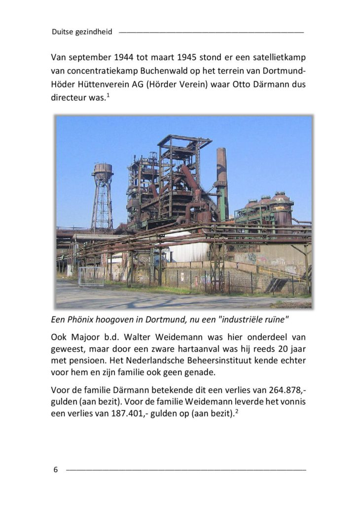 http://rondehuis.nl/wp-content/uploads/2015/06/DG6A-724x1024.jpg