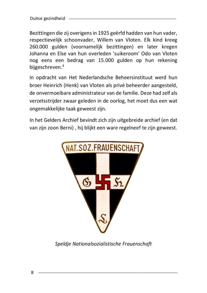 http://rondehuis.nl/wp-content/uploads/2015/06/DG8a-724x1024.jpg