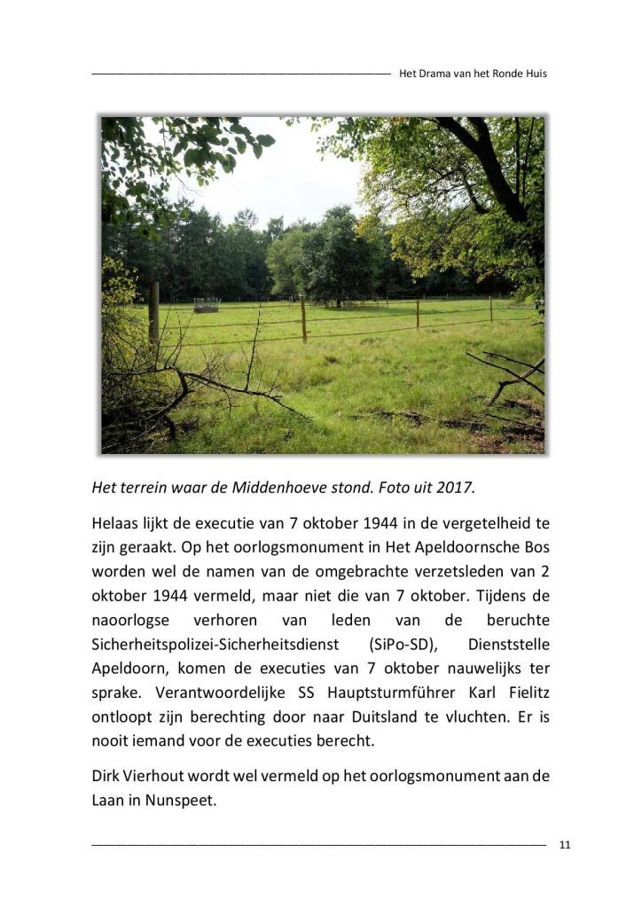 http://rondehuis.nl/wp-content/uploads/2015/06/Drama11-724x1024.jpg