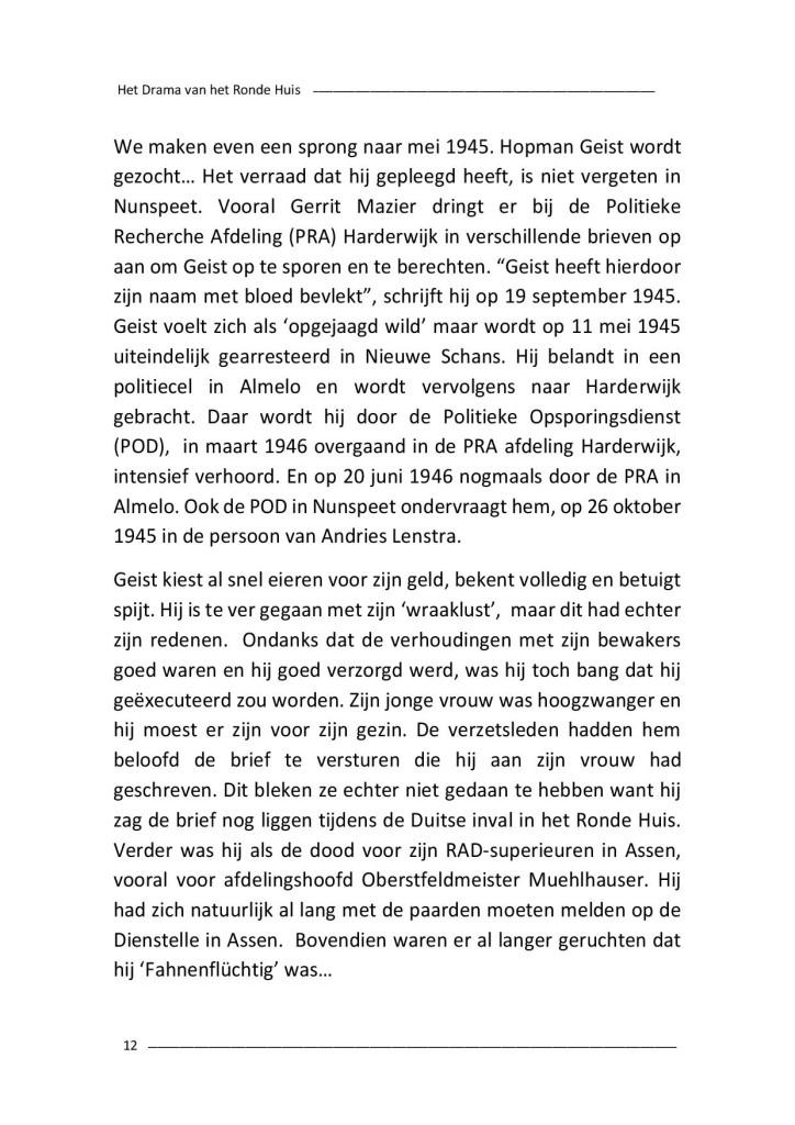 http://rondehuis.nl/wp-content/uploads/2015/06/Drama12-724x1024.jpg