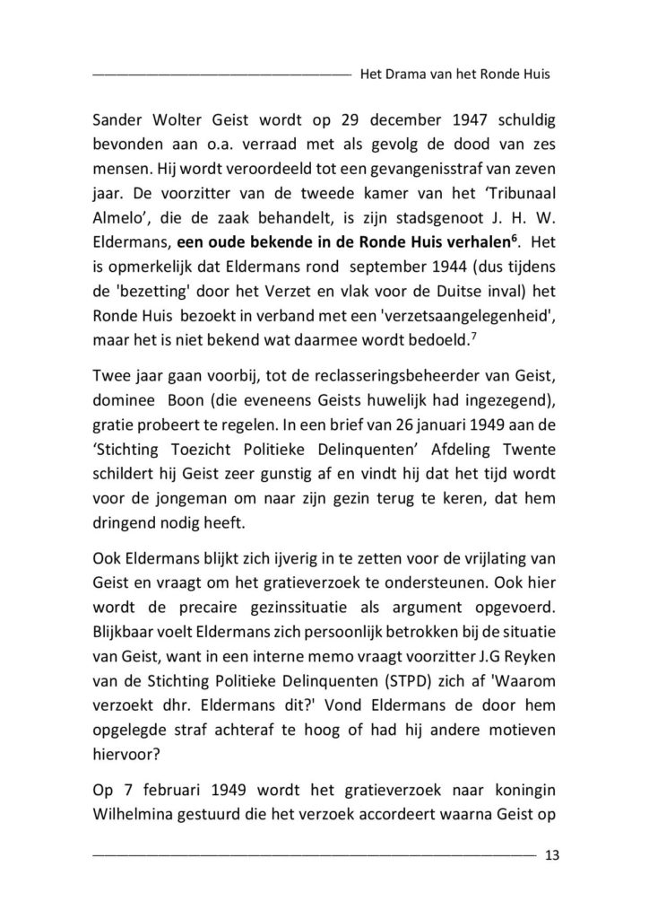 http://rondehuis.nl/wp-content/uploads/2015/06/Drama13a-724x1024.jpg