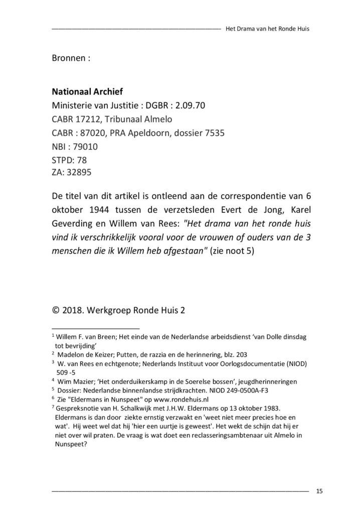 http://rondehuis.nl/wp-content/uploads/2015/06/Drama15A-724x1024.jpg