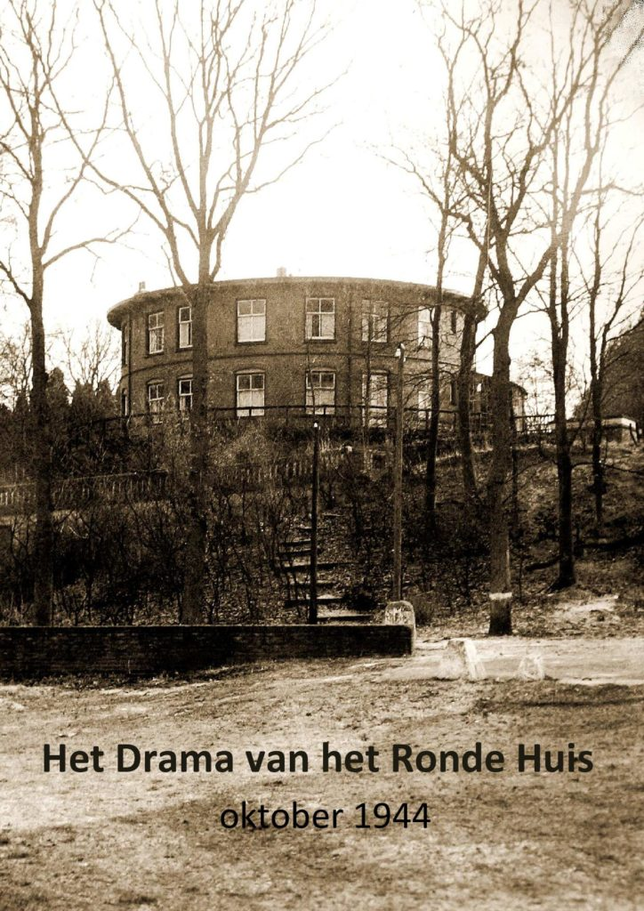 http://rondehuis.nl/wp-content/uploads/2015/06/Drama1A-724x1024.jpg