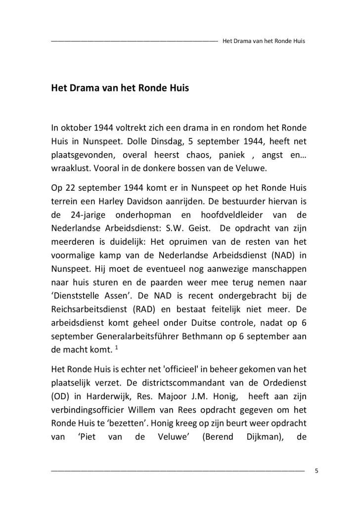 http://rondehuis.nl/wp-content/uploads/2015/06/Drama5-724x1024.jpg