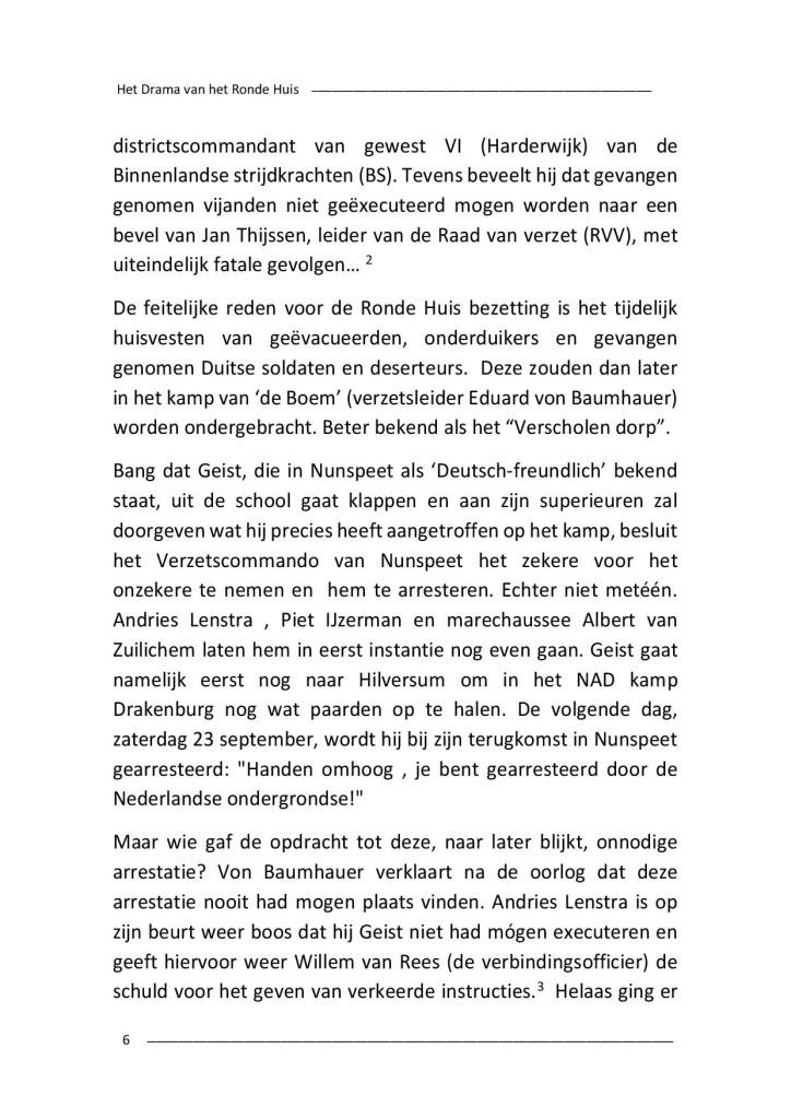 http://rondehuis.nl/wp-content/uploads/2015/06/Drama6-724x1024.jpg