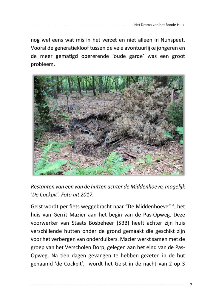 http://rondehuis.nl/wp-content/uploads/2015/06/Drama7-724x1024.jpg