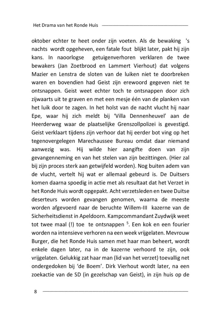 http://rondehuis.nl/wp-content/uploads/2015/06/Drama8a-724x1024.jpg