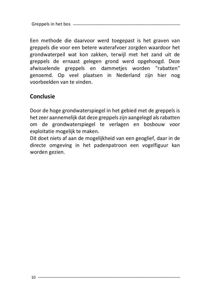 http://rondehuis.nl/wp-content/uploads/2015/06/Greppels10-724x1024.jpg
