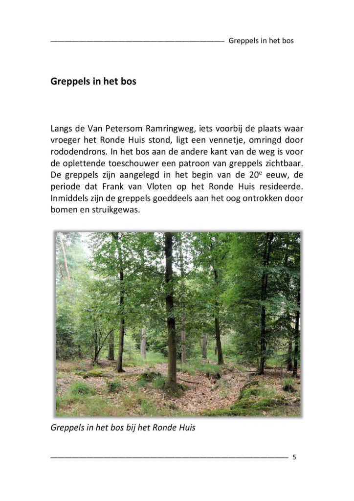 http://rondehuis.nl/wp-content/uploads/2015/06/Greppels5-724x1024.jpg