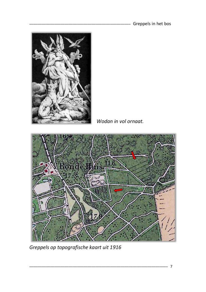 http://rondehuis.nl/wp-content/uploads/2015/06/Greppels7-724x1024.jpg
