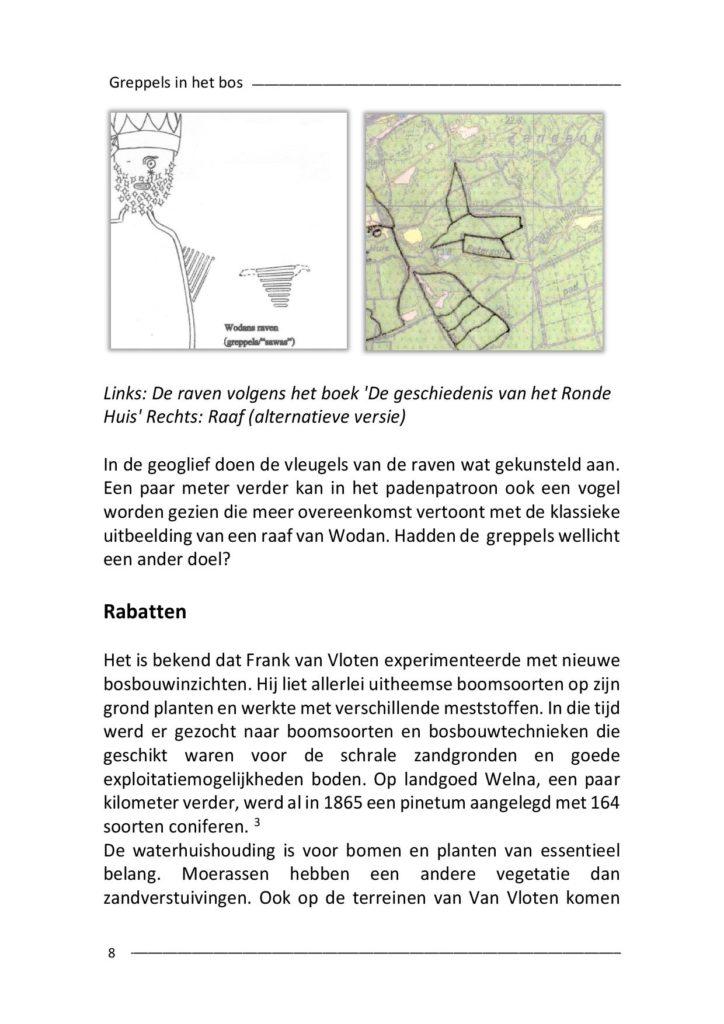 http://rondehuis.nl/wp-content/uploads/2015/06/Greppels8-724x1024.jpg