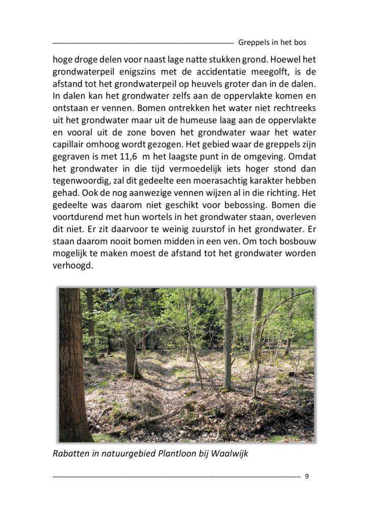 http://rondehuis.nl/wp-content/uploads/2015/06/Greppels9-724x1024.jpg