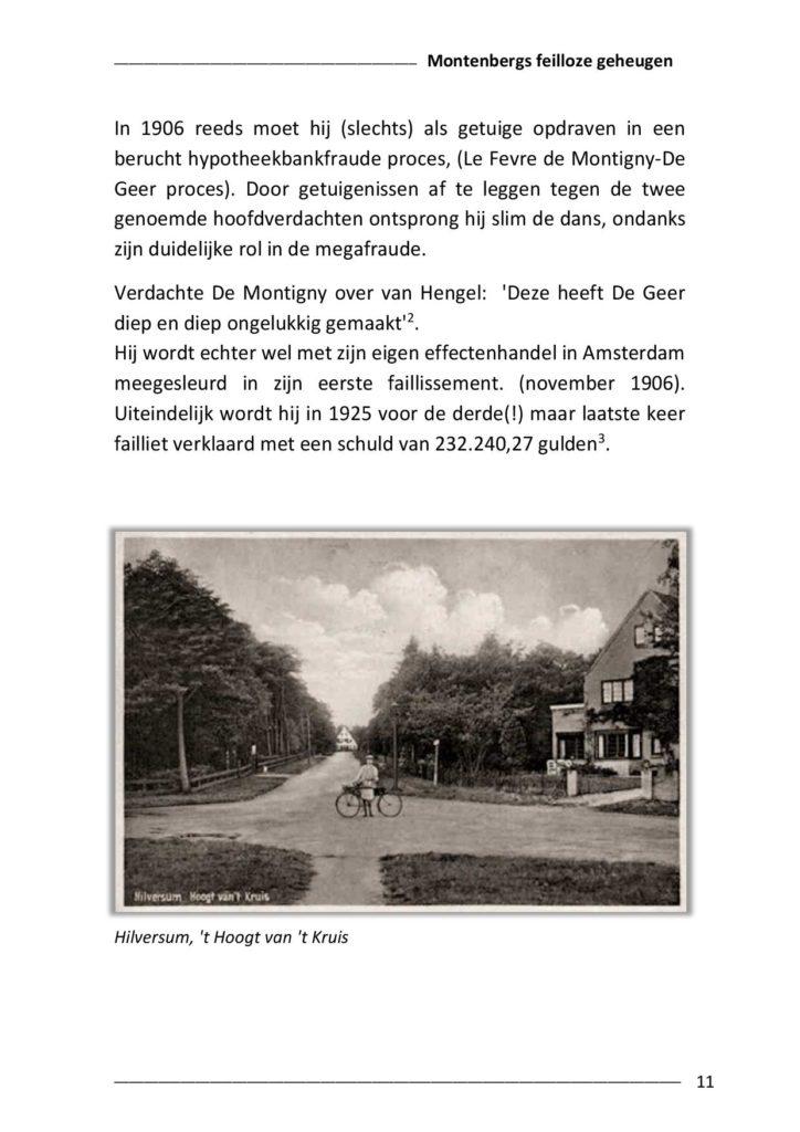 http://rondehuis.nl/wp-content/uploads/2015/06/MFG11-724x1024.jpg