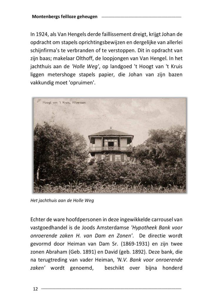 http://rondehuis.nl/wp-content/uploads/2015/06/MFG12-724x1024.jpg