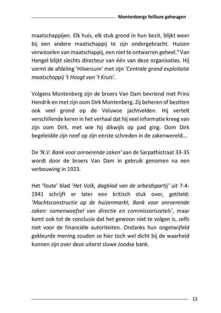 http://rondehuis.nl/wp-content/uploads/2015/06/MFG13-724x1024.jpg