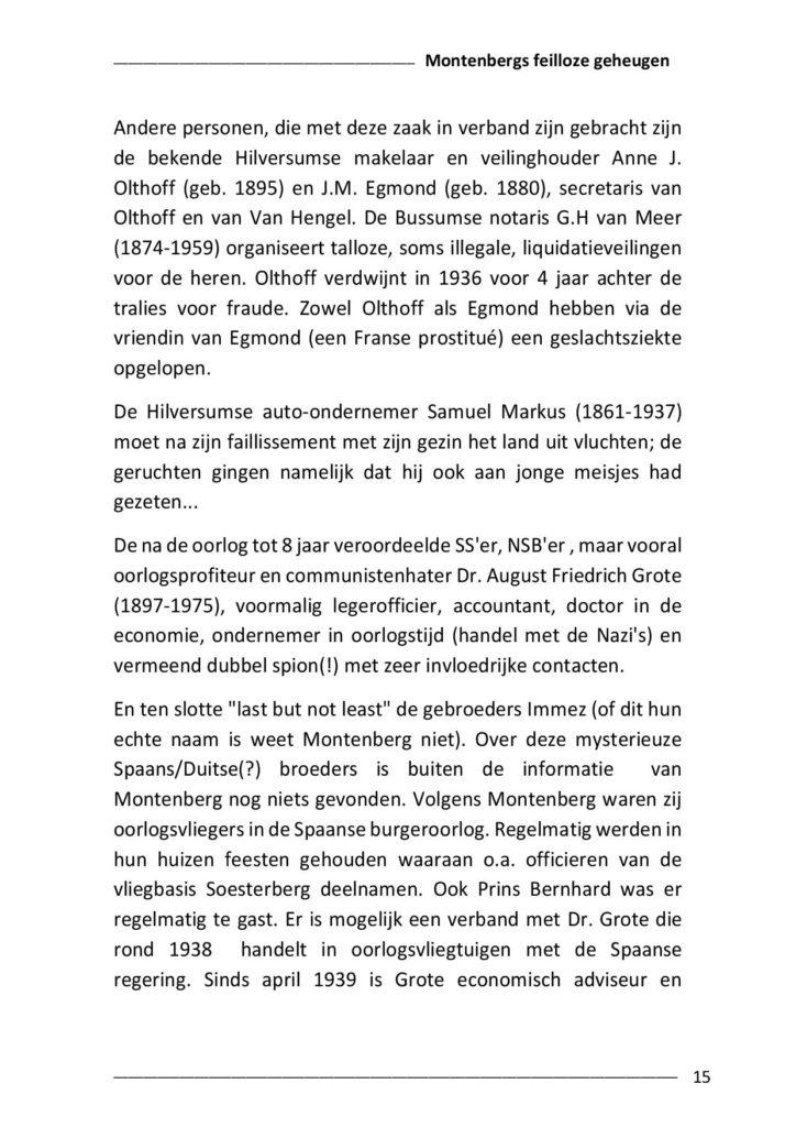 http://rondehuis.nl/wp-content/uploads/2015/06/MFG15-724x1024.jpg
