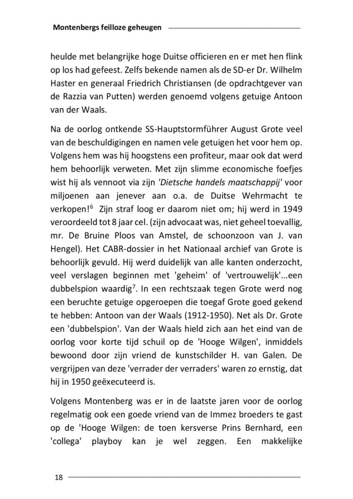 http://rondehuis.nl/wp-content/uploads/2015/06/MFG18-724x1024.jpg