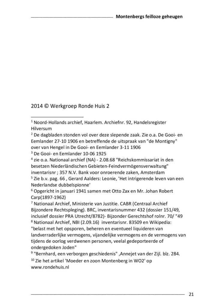 http://rondehuis.nl/wp-content/uploads/2015/06/MFG21-724x1024.jpg