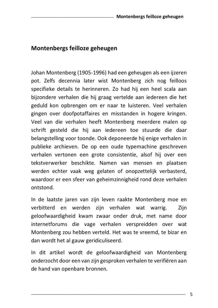 http://rondehuis.nl/wp-content/uploads/2015/06/MFG5-724x1024.jpg