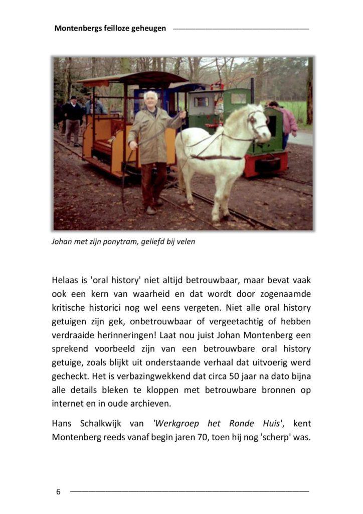 http://rondehuis.nl/wp-content/uploads/2015/06/MFG6-724x1024.jpg