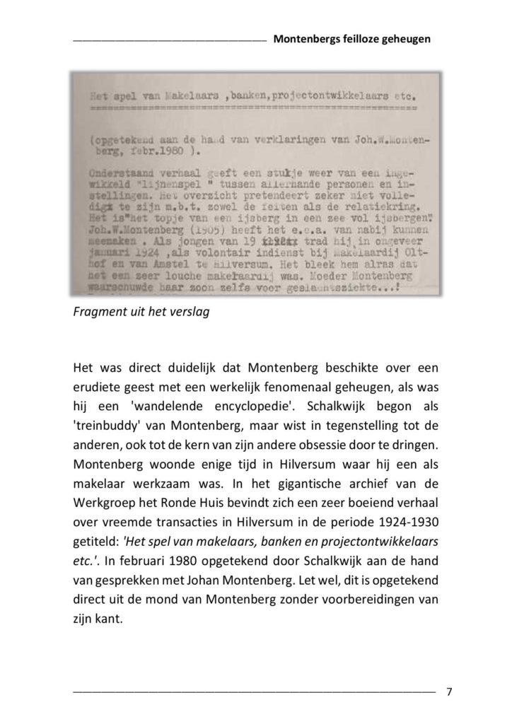 http://rondehuis.nl/wp-content/uploads/2015/06/MFG7-724x1024.jpg