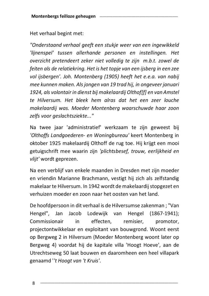 http://rondehuis.nl/wp-content/uploads/2015/06/MFG8-724x1024.jpg