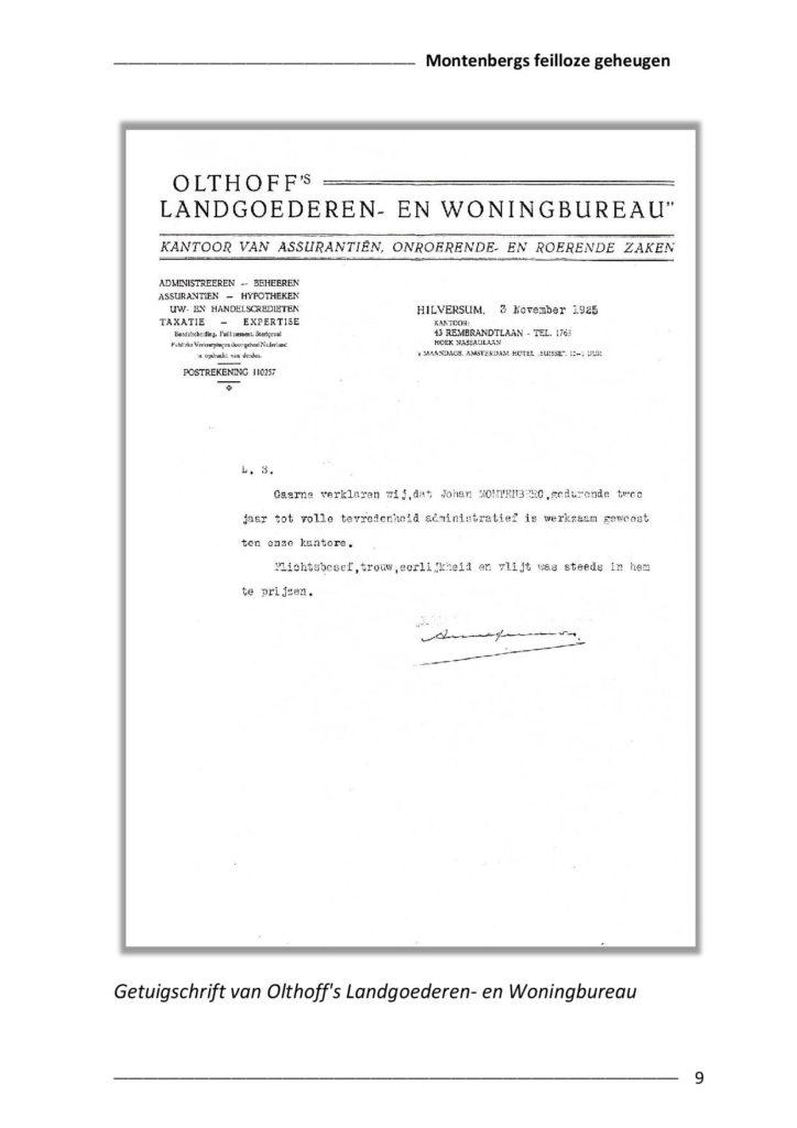 http://rondehuis.nl/wp-content/uploads/2015/06/MFG9-724x1024.jpg