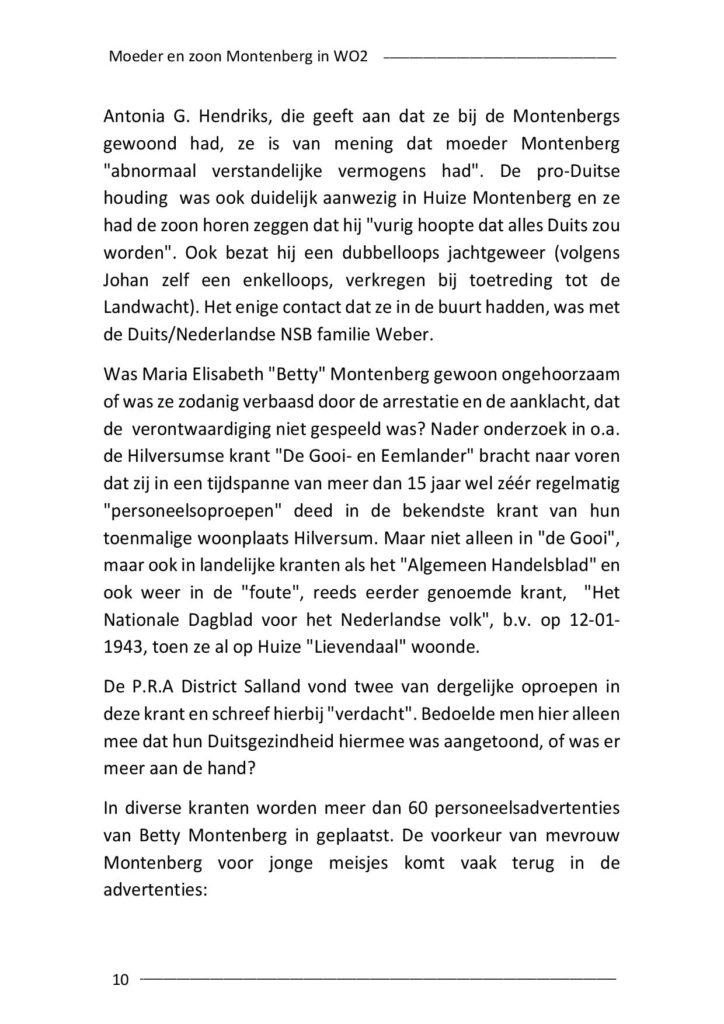 http://rondehuis.nl/wp-content/uploads/2015/06/MZWO2-10a-724x1024.jpg