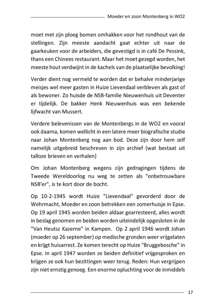 http://rondehuis.nl/wp-content/uploads/2015/06/MZWO2-17a-724x1024.jpg