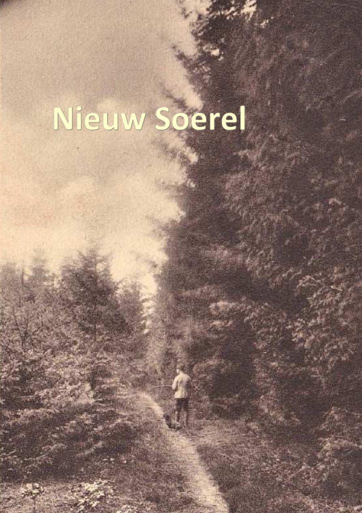 http://rondehuis.nl/wp-content/uploads/2015/06/Soerel1-724x1024.jpg