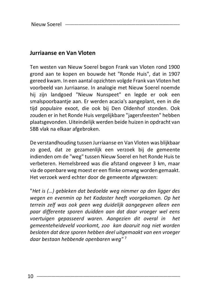 http://rondehuis.nl/wp-content/uploads/2015/06/Soerel10-724x1024.jpg