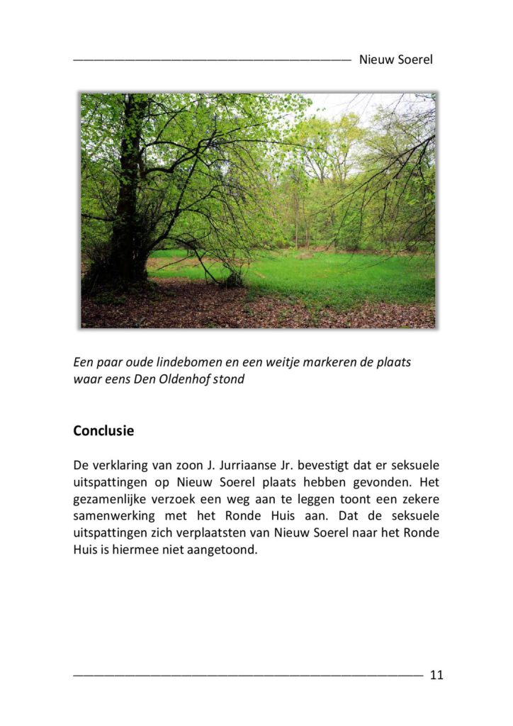 http://rondehuis.nl/wp-content/uploads/2015/06/Soerel11-724x1024.jpg
