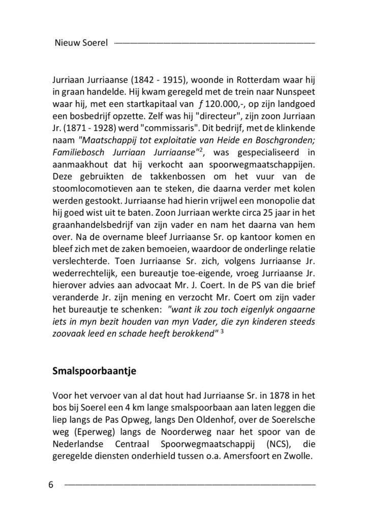 http://rondehuis.nl/wp-content/uploads/2015/06/Soerel6-724x1024.jpg