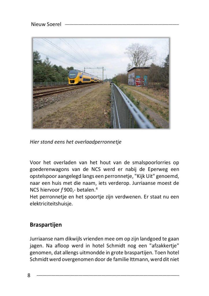 http://rondehuis.nl/wp-content/uploads/2015/06/Soerel8-724x1024.jpg