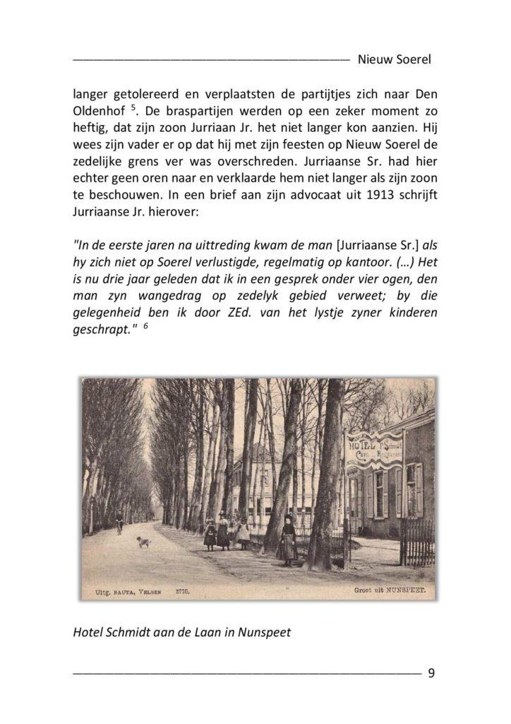http://rondehuis.nl/wp-content/uploads/2015/06/Soerel9-724x1024.jpg