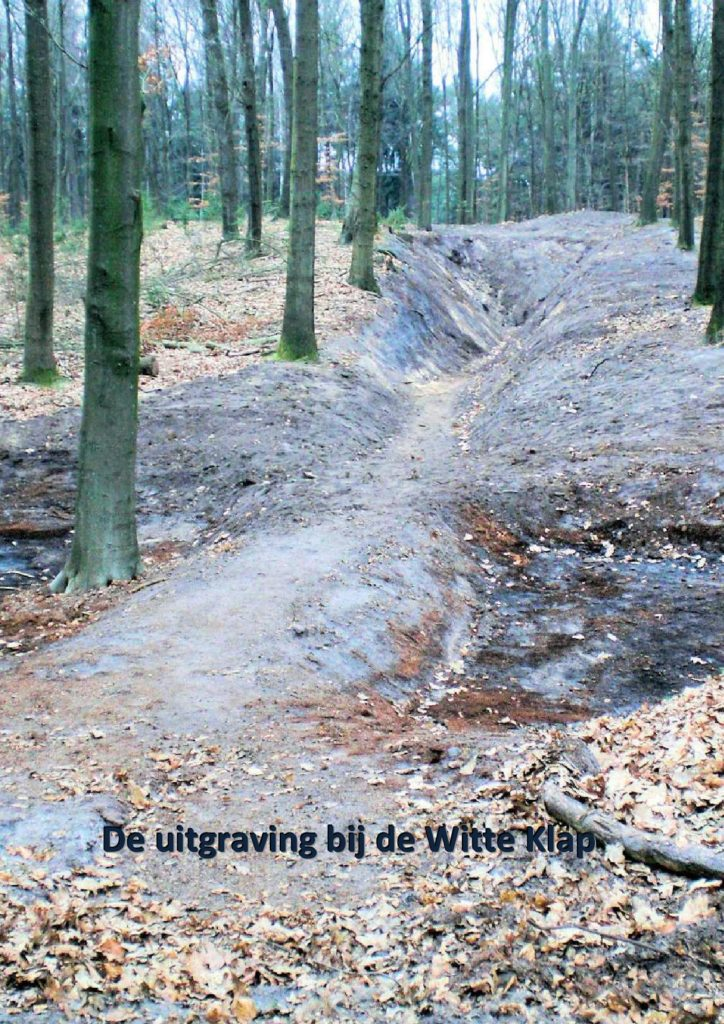 http://rondehuis.nl/wp-content/uploads/2015/06/WK1-724x1024.jpg