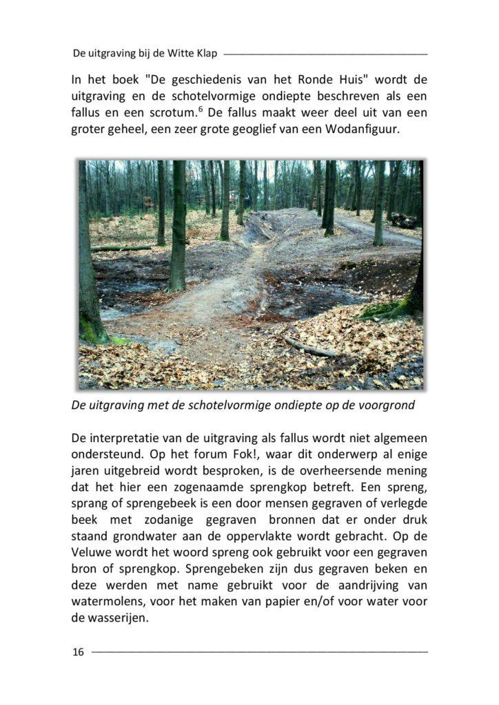 http://rondehuis.nl/wp-content/uploads/2015/06/WK16-724x1024.jpg