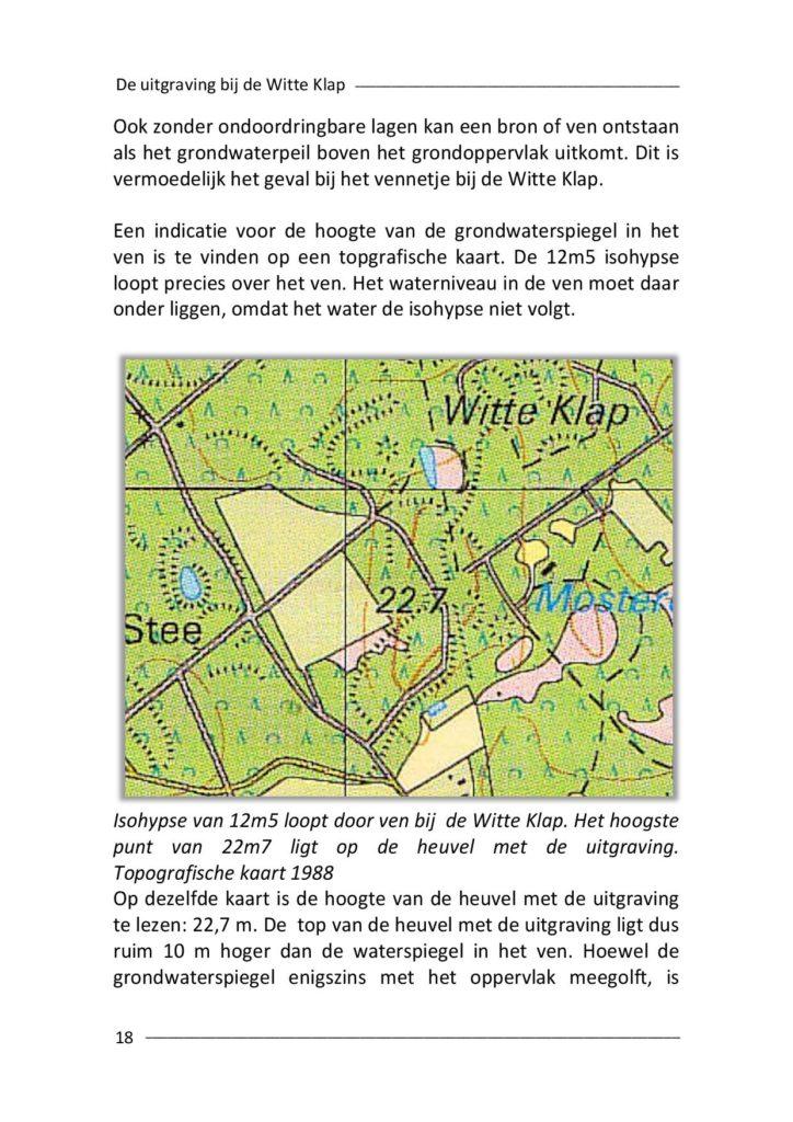 http://rondehuis.nl/wp-content/uploads/2015/06/WK18-724x1024.jpg