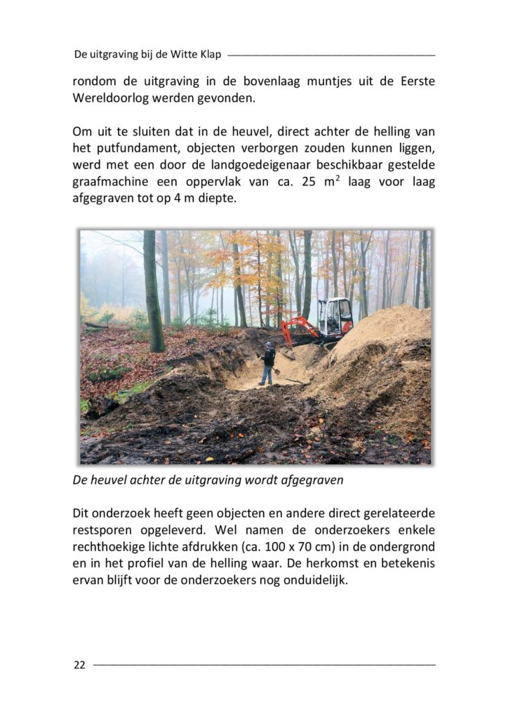 http://rondehuis.nl/wp-content/uploads/2015/06/WK22-724x1024.jpg