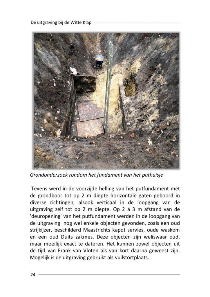 http://rondehuis.nl/wp-content/uploads/2015/06/WK24-724x1024.jpg