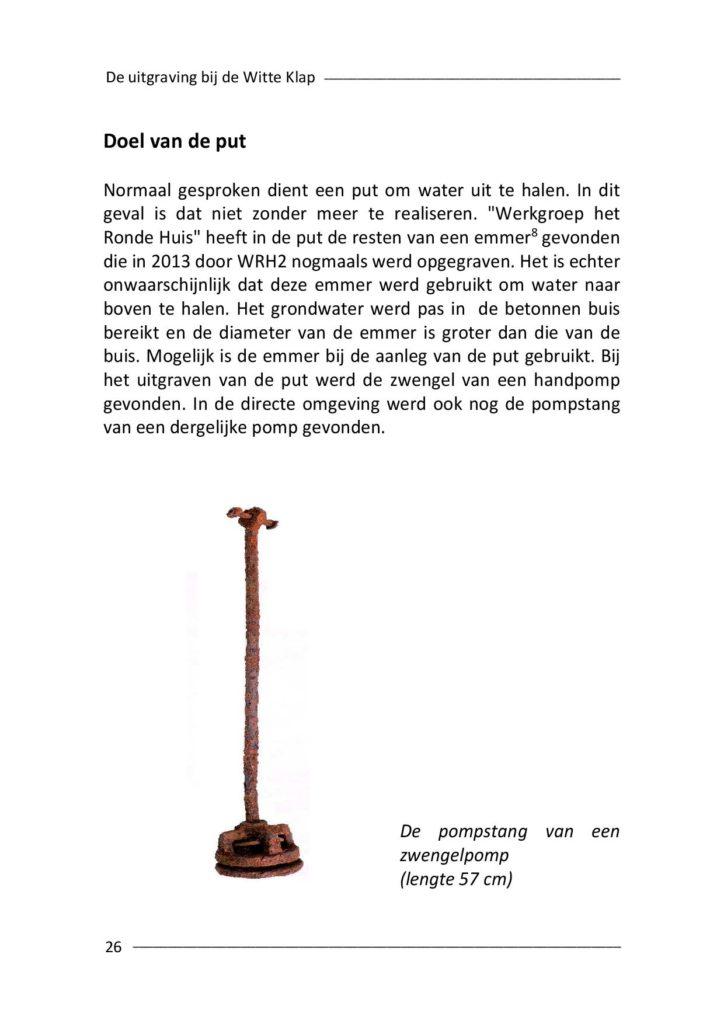 http://rondehuis.nl/wp-content/uploads/2015/06/WK26-724x1024.jpg