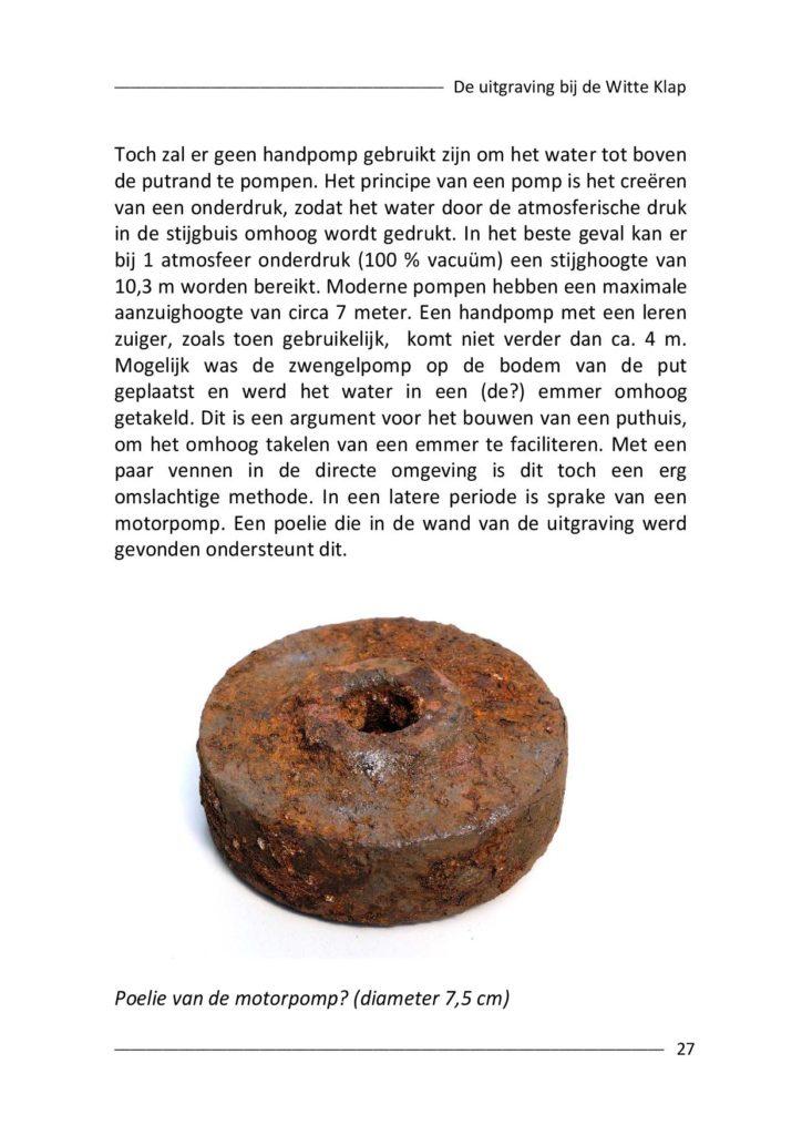 http://rondehuis.nl/wp-content/uploads/2015/06/WK27-724x1024.jpg