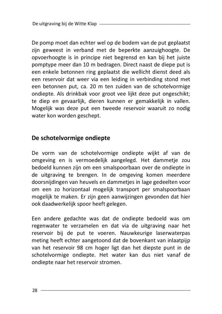 http://rondehuis.nl/wp-content/uploads/2015/06/WK28-724x1024.jpg