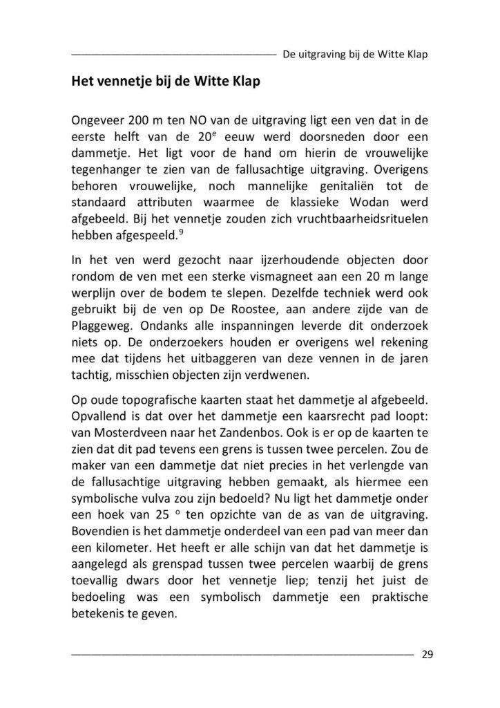 http://rondehuis.nl/wp-content/uploads/2015/06/WK29-724x1024.jpg