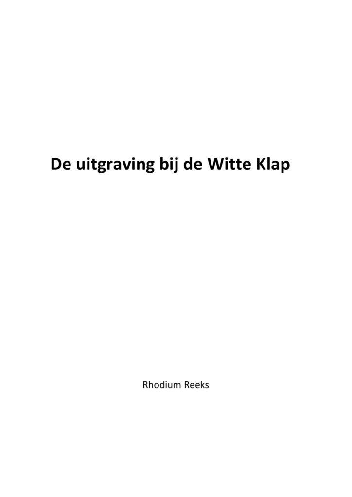 http://rondehuis.nl/wp-content/uploads/2015/06/WK3-724x1024.jpg