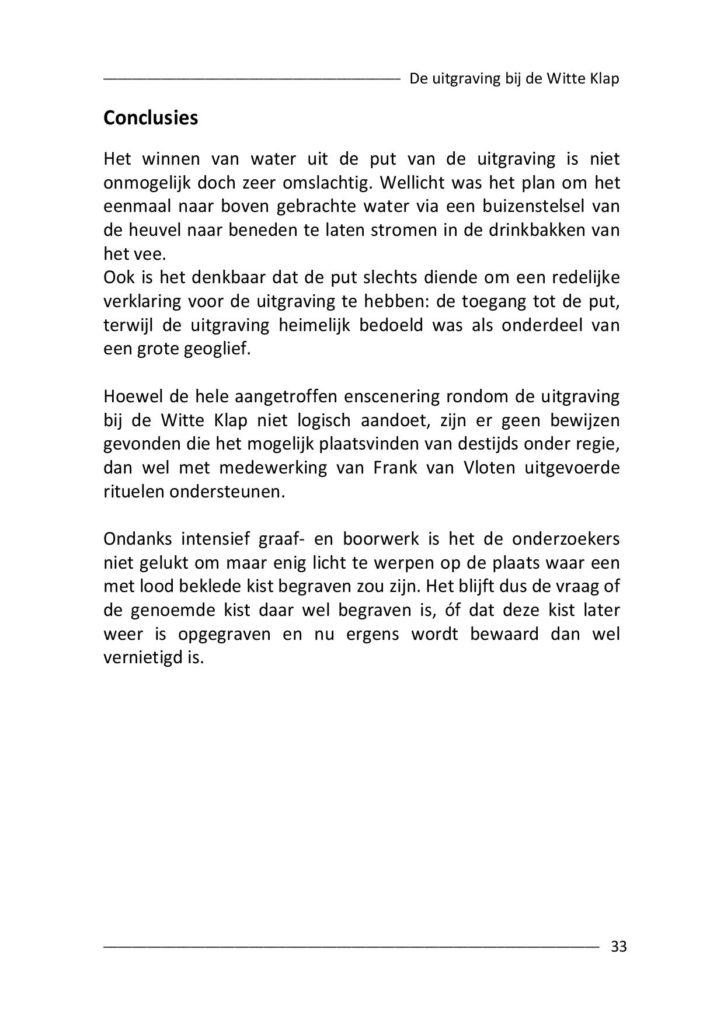 http://rondehuis.nl/wp-content/uploads/2015/06/WK33-724x1024.jpg